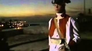 preview picture of video 'Cañonazo de las 9:00 PM en La Habana Cuba'