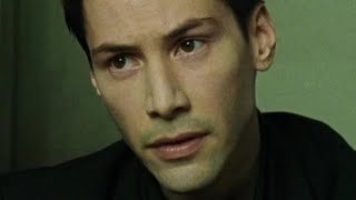 The Matrix 4 Star Just Dropped A Major Tease, And We're Pumped