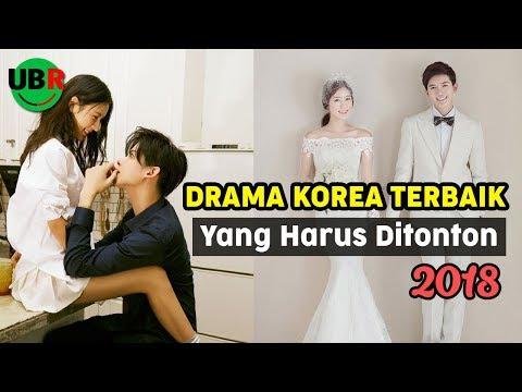 12 drama korea terbaik 2018 yang harus ditonton