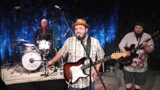Kilborn Alley - Better Off Now - Don Odells Legends