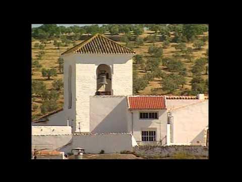 Castle of Miraflores, El Burgo