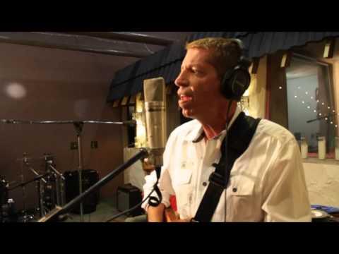 Dennis Michael - Heartbeat Official Music Video