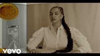 Jorja Smith   On Your Own