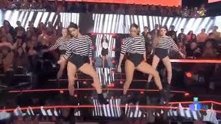 La Chica Yeye  María Parrado (La Mejor Canción Jamas Cantada)