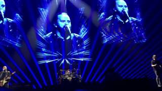 Dizzy Mizz Lizzy - Copenhagen 2017 - Full show part 8/8