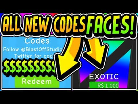 Roblox Hat Simulator Codes - Wholefed org