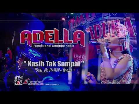 , title : 'Tasya ft Andi ..Kasih Tak Sampai'