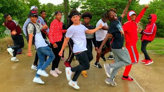 YG   Stop Snitchin Remix Ft Da Baby