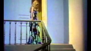 اغاني حصرية Dalida. Ta femme. تحميل MP3