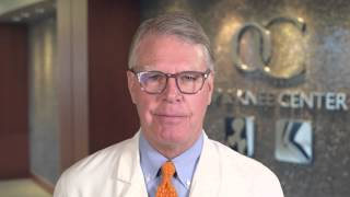 FAQs Joint Replacement Surgery (Full Video)