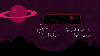 """Son Little – """"Goddess Wine"""""""
