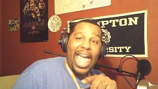 Pentatonix - Shallow (official Video)|Reaction
