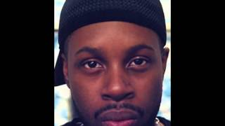 J Dilla - Ahmad Impresses Me (14 minute version)