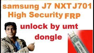 j701f frp unlock z3x - मुफ्त ऑनलाइन वीडियो