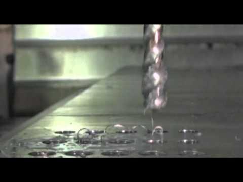 Dormer M Machinetap HSS-E, voor blinde gaten, volgens ISO