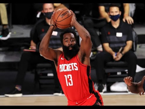 Rockets Vs Mavericks Postgame Reaction OVERTIME | 2020 NBA Restart | July 31, 2020