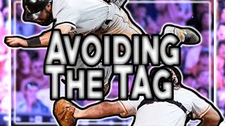 MLB: Avoiding the Tag [HD]