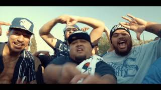 Big Myke ft. Cutty Banks & Maceso3rd - Set Trippin' (Official Video) Produced by Young Mace