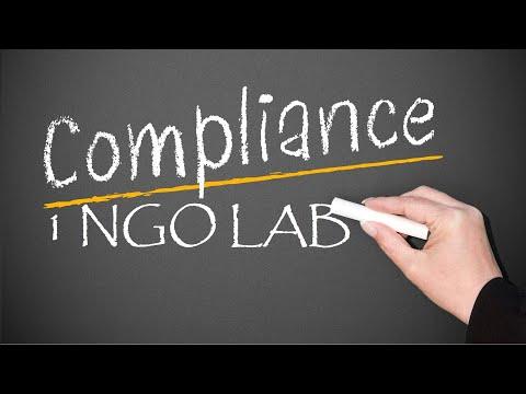 Финансовый комплаенс: автоматический обмен налоговой информацией и ее влияние на бизнес