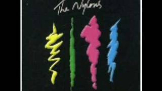 The Nylons-Count My Blessings