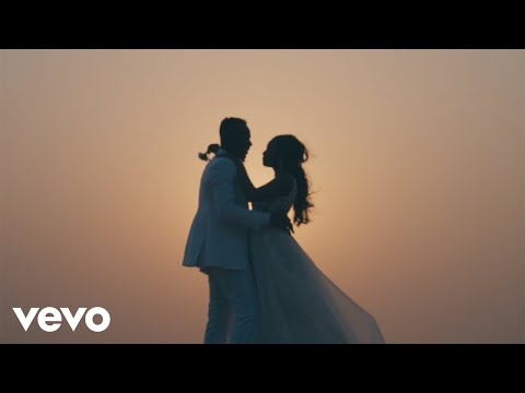 "Adekunle Gold & Simi – ""Promise"""