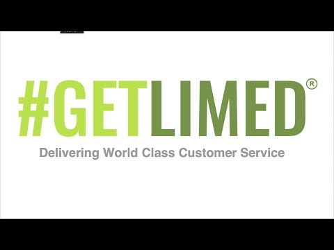 , title : 'LIME Painting: World Class Customer Service (Spanish)