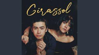 Whindersson Nunes, Priscilla Alcântara - Girassol (Audio)