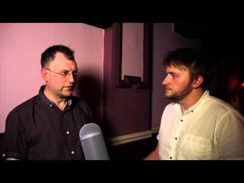Vidéo de Zane Whittingham