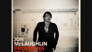 Summer is Over - Jon McLaughlin / Sara Bareilles