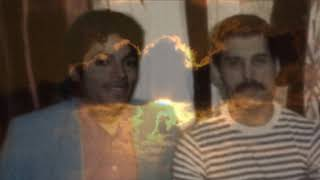 Freddie Mercury and Michael Jackson - There must be more to life than this (Sub Ita)