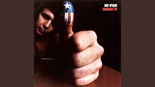 Don mclean American pie Music