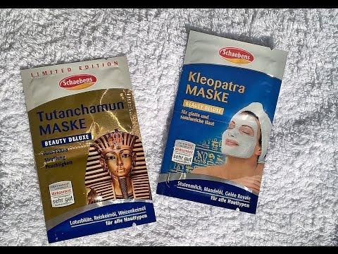 Krém proti vráskám pro citlivou pokožku