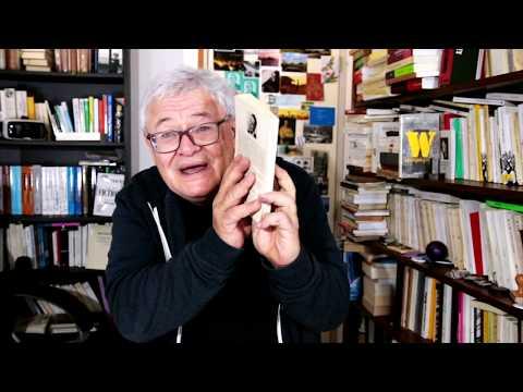 Vidéo de Italo Calvino