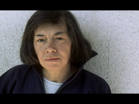 Vidéo de Patricia Highsmith