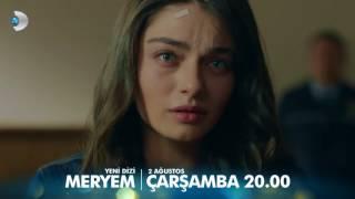 Meryem Episode 21 English Subtitles