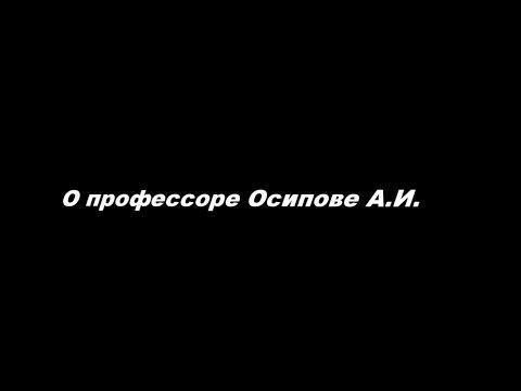 https://youtu.be/iXc9XF9vcPw