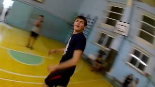 !NEW!Волейбол глазами пасующего!!NEW!