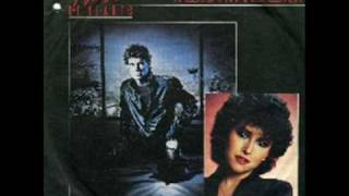 """Melissa Manchester - Thief Of Hearts (12"""")"""