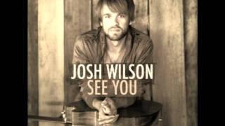 Josh Wilson - Sing It