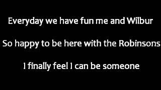 Jonas Brothers - Kids of the Future (Lyrics on Screen)