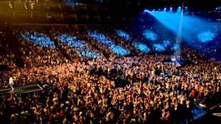 Cheryl A Million Lights Tour DVD Full