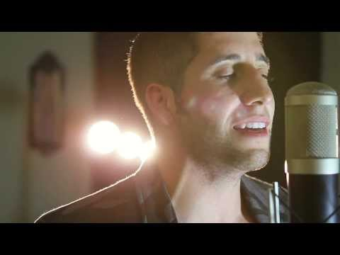 Great is your love - Planetshakers - Terra Firma