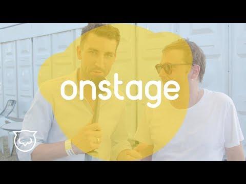 Onstage - Novastar
