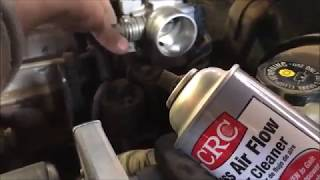 Getting any of these engine codes: P0123 P0223 P2135 P1121 P1122