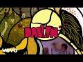 Darlin' (2017 Stereo Mix)