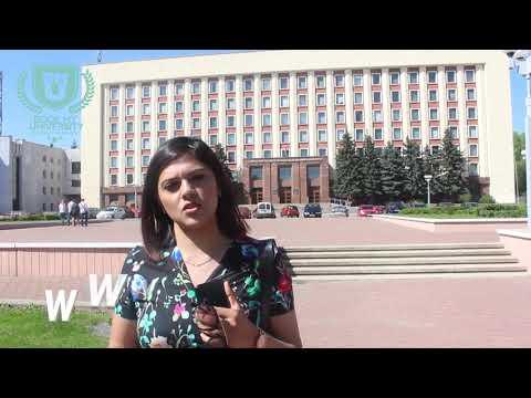 Cura di alcolismo con la forza in Kiev