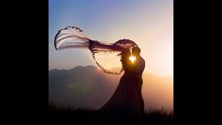 Dil Bechara Song - Raja Ko Rani Se Pyar | Sushant Singh Rajput | Sanjana Sanghi | Dil Bechara Video