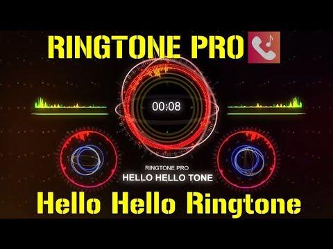hello telugu movie violin music ringtone download mp3