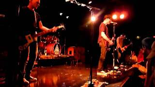 Toadies - Dollskin (Live)