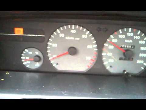 Der Preis für das Benzin heute sankt